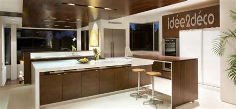 faux plafond cuisine design faux plafond cuisine design decoration 28 feb 18 07 06 44