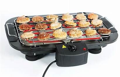 Barbeque Gifs Grilling Barbecue Grill Gfycat