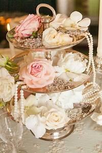 Affordable, Wedding, Centerpieces, Original, Ideas, Tips, U0026, Diys