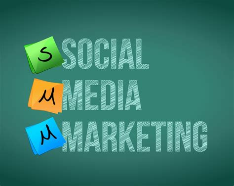 Media Marketing by Generate More Leads Through Social Media Marketing Eclincher