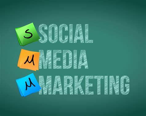 media marketing generate more leads through social media marketing eclincher