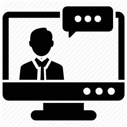 Teaching Virtual Icon Classes Learning Icons Tutoring