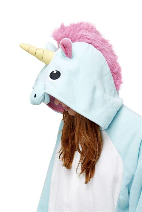 I NEED THIS IN MY LIFE | Keepsies | Pinterest | Unicorns Animal costumes and Onesies