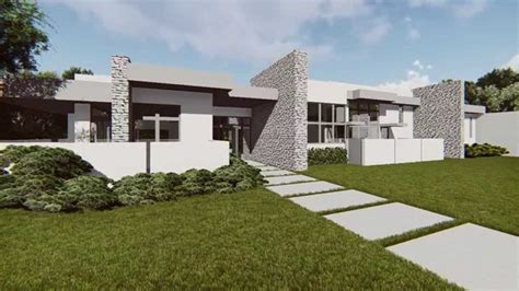 Home Design Florida by Modern Home Design In Oviedo Florida By Phil Design