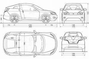 540 Motor Dimensions