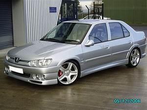 Credit Auto 0 Peugeot : peugeot 406 2 0 2001 auto images and specification ~ Gottalentnigeria.com Avis de Voitures