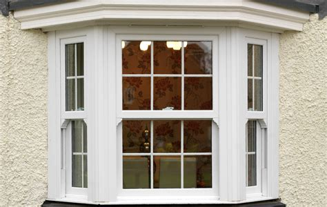 Sliding Sash Windows Milton Keynes & Buckinghamshire