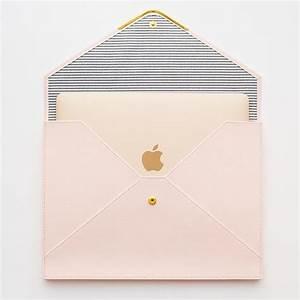 sugar paper envelope document folder blush document With sugar paper envelope document folder