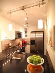 kitchen light ideas in pictures kitchen light ideas in pictures quicua com