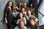This Is What the Characters From 'Shameless' Look Like in ...