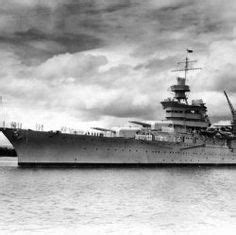 Uss Indianapolis Sinking Simulation by 1000 Ideas About In Harm S Way On Wayne
