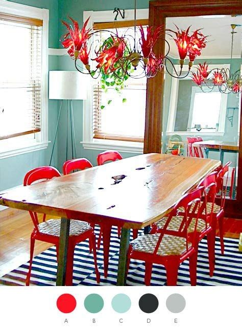 25 cherner chair in interior 28 dining chairs in interior designs messagenote