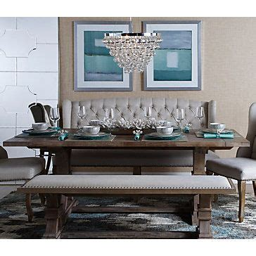 Table Banquette Seating by 25 Best Ideas About Banquette Bench On Pinterest Corner