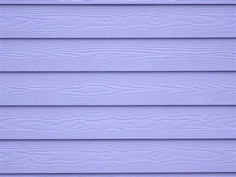 lilac wood texture wallpaper  stock photo public