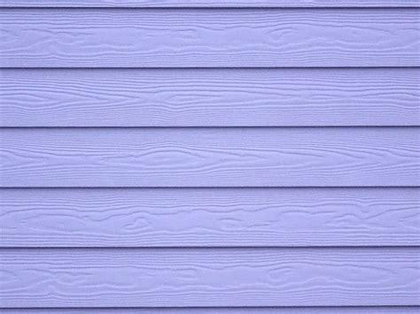 lilac wood texture wallpaper  stock photo public