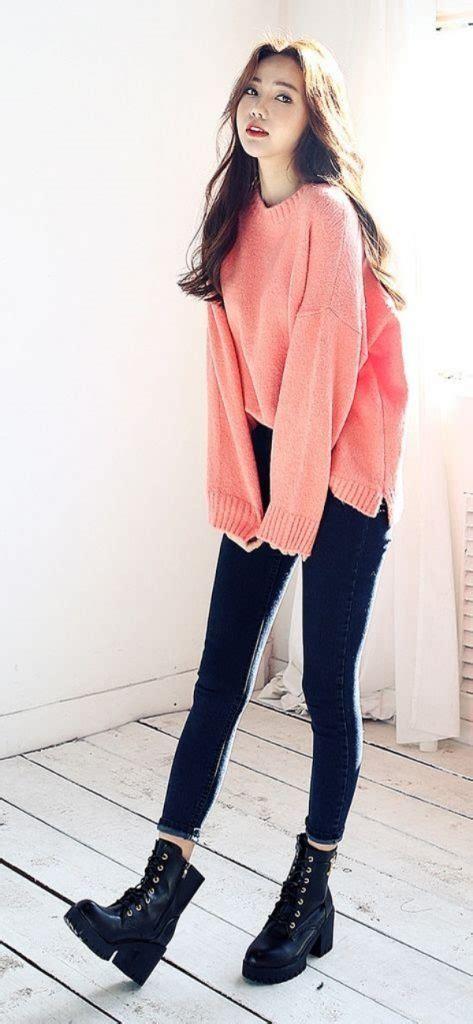 Best 50+ pretty korean fashion dresses | B2B Fashion