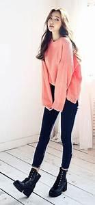 Best 50+ pretty korean fashion dresses   B2B Fashion