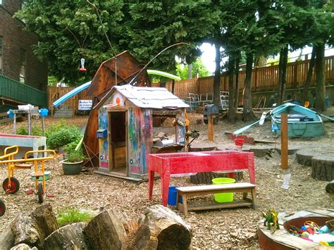 preschool playsets tom how to build your own backyard playground 133