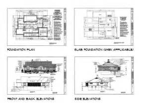 home construction plans home ideas