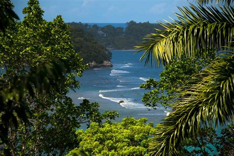 Jamaika Urlaub 2016: Die besten Tipps für ihre Jamaikareise