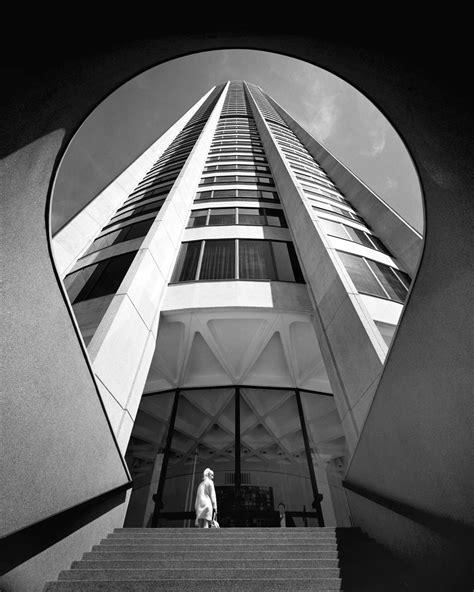 Gallery Of Architecture, Art And Collaborative Design