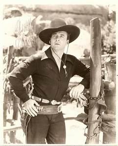 Tim Holt | The Western Film Preservation Society