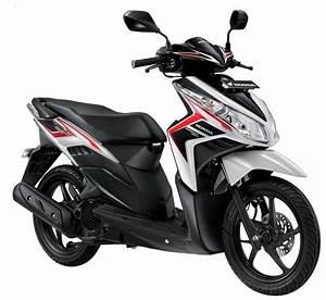 Jual Kaca Spion Honda Vario 110 Karbu Vario 110 Techno