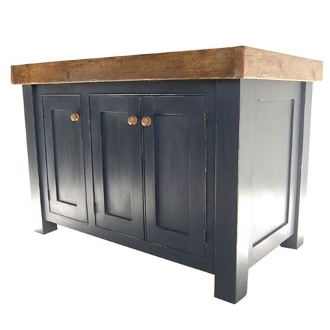kitchen island unit kitchen island from eastburn country furniture