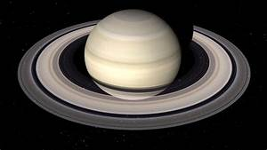 Real Pictures Of Saturn The Planet (page 3) - Pics about space