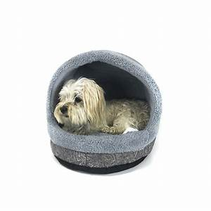 meatballthatdailydeal extreme sgd speedy pet dog igloo pet With extreme dog beds