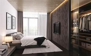 Begehbarer Kleiderschrank Regale : begehbarer kleiderschrank f r kleines zimmer ideen tipps ~ Sanjose-hotels-ca.com Haus und Dekorationen