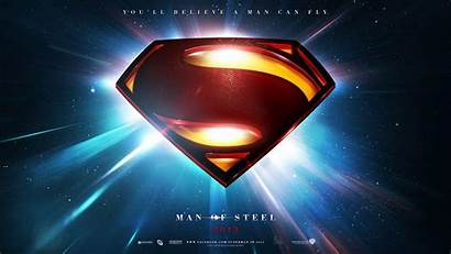 Superman Wallpapers Backgrounds Cave