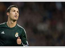 Real Madrid werkt met Ronaldo toe naar derby Welnl