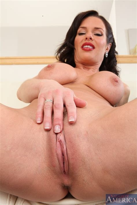 Mature Nude Veronica Avluv Porn Pics Sorted By
