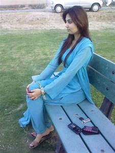 255 best images about Hot Indian Girls Pictures on ...