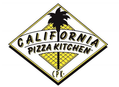 California Pizza Kitchen Veterans Day 2015 Cpk Menu