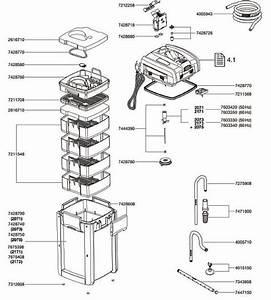 Eheim Professionel 3 350 : spare parts accessories professionel 3 350 2073 eheim service ~ Eleganceandgraceweddings.com Haus und Dekorationen