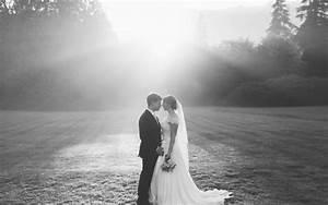galleries archive fraser stewart northern ireland With 500 wedding photographer