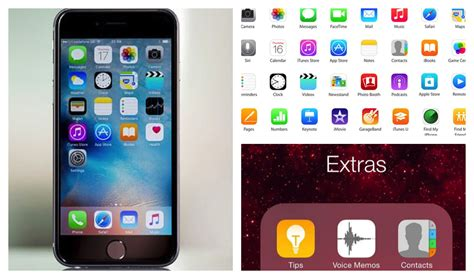 how to get storage on your iphone free up storage on iphone how to clear documents and data