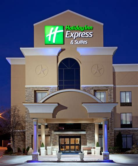 holiday inn express suites arcataeureka airport area