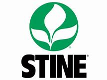 Image result for stine seed logo