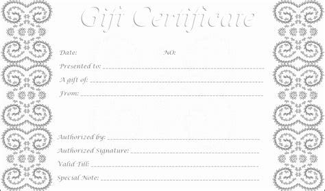 printable voucher template sampletemplatess
