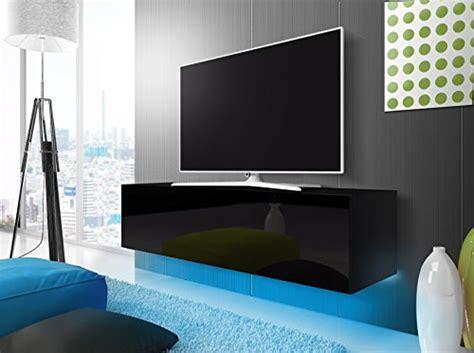 Tv-schrank Kaufen & Liefern Lassen