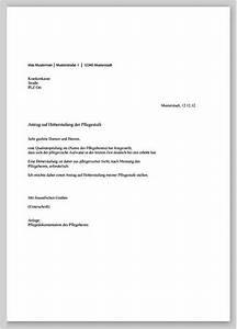 Widerrufsformular Muster Pdf : vorlagen 1001 page 2 kostenlose druckbare vorlagen ~ Eleganceandgraceweddings.com Haus und Dekorationen