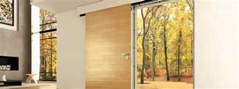 come fare una porta scorrevole come fare una porta scorrevole cool porta scorrevole