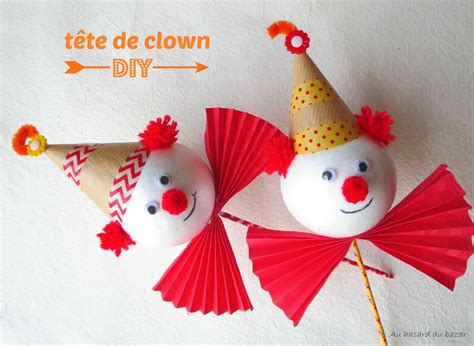 Circus / Carnival Photo Booth Props/decorations