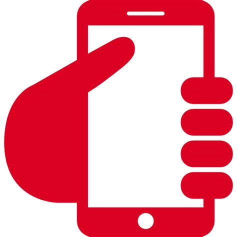 do not call cell phone what is the appeal of apps