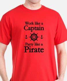 Pirate Sayings ... Pirate Shirt Quotes