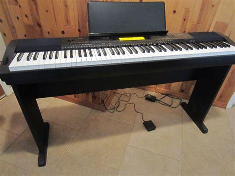 yamaha p45 costco az piano reviews review casio cdp230 digital piano 1202