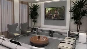 Projeto Casa T U00e9rrea Arquitetura Neocl U00e1ssica E Design De Interiores De Alto Padr U00e3o